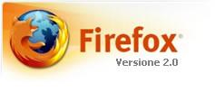 firefox20.jpg