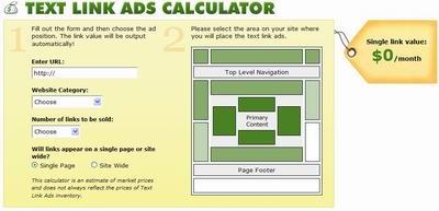 link-calculator.JPG