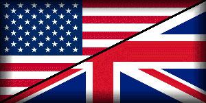posizionamento siti in lingua inglese