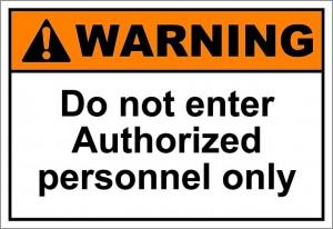 sicurezza di wordpress