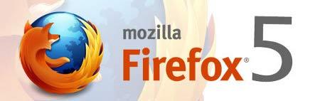 compatibilita firefox5 e google toolbar