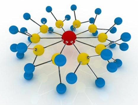 link strategy e algoritmi di google