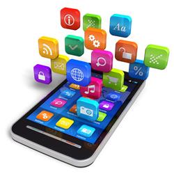 Realizzazione APP per Smartphone Ipad e Tablet