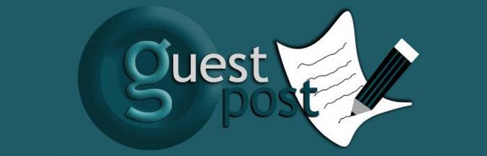 Servizio Guest Posting Professionale