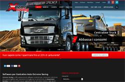 Immagine coordinata sito web