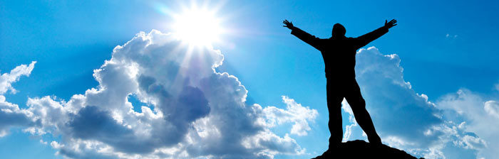 RankLab la tua via per il successo online