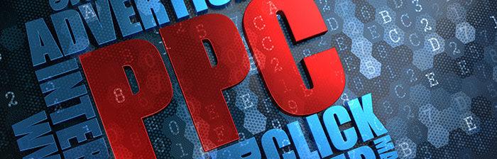 Pubblicità Pay Per Click