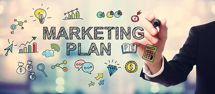 Agenzia Web Marketing Seo