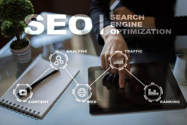 servizi seo white label per agenzie di comunicazione
