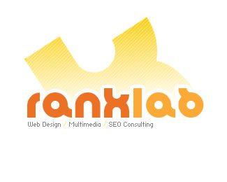 Agenzia Web Marketing Seo | RankLab Studio