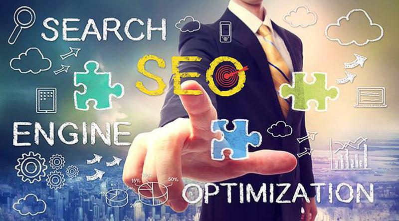 Contatta esperto in web marketing