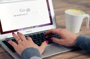 Promozioni siti web